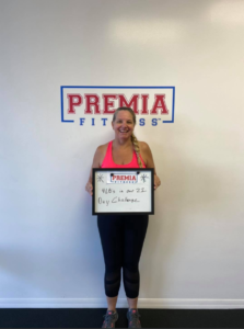 premia-fitness-gym-fort-myers