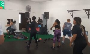 premia-fitness-gyms-fort-myers